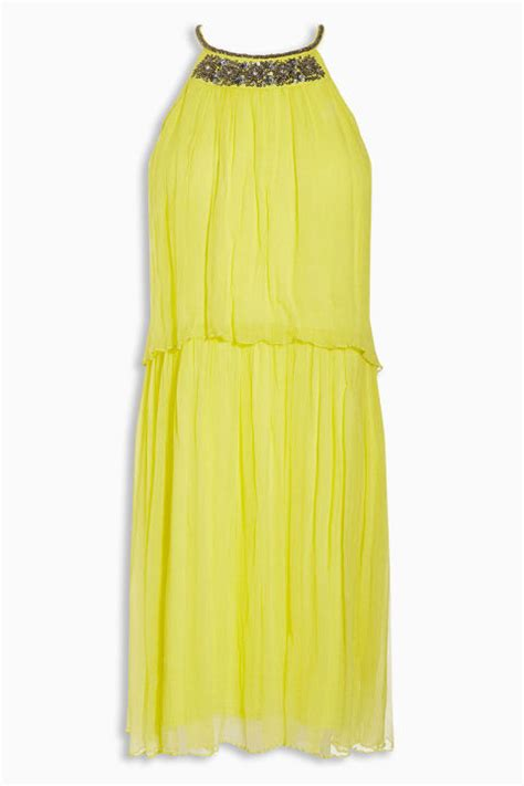 Wedding Dress Next by Yellow Dress For Wedding Guest Gown And Dress Gallery