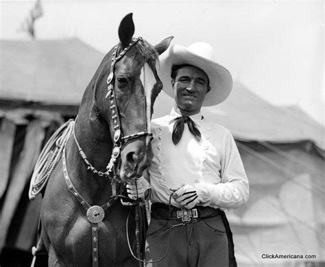 film cowboy anthony steven 1000 images about man and horse on pinterest cowboys