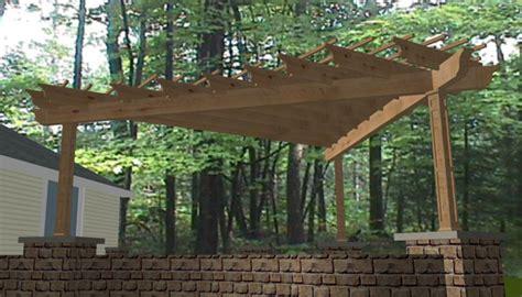 Pdf Diy Unique Pergola Plans Download Wall Bed Plans Do It Unique Pergola Ideas
