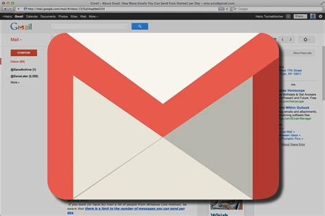 How Do I Search Gmail For An Email Gmail Review Pros And Cons Free Email Service