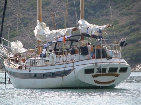 catamaran for sale ta fl 60 best images about yatch on pinterest more best