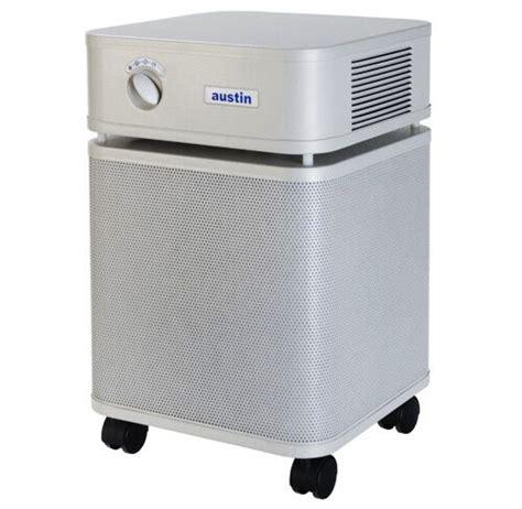 healthmate air purifier hepa carbon zeolite filter  ebay