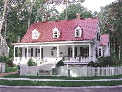 william e poole designs edisto river cottage