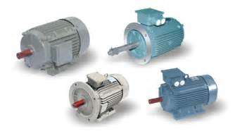 three phase induction motor squirrel cage submersible pumps in india electirc motors in india monoblock pumps in india