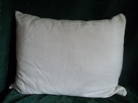Pillow Kit by Wool Pillow Kit