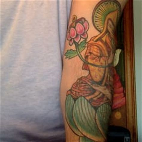 tattoo gallery napa photos for garage ink tattoo studios fine art gallery yelp