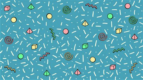 pattern for up pcs 90s wallpapers wallpaper cave