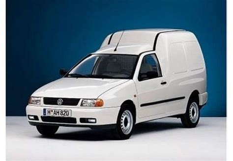 volkswagen caddy 1999 1996 2003 volkswagen caddy review top speed