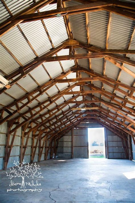 barn wedding venues modesto ca 2 the barn at second wind weddings get prices for wedding venues in ca