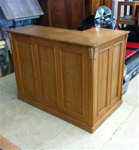 meuble bas de cuisine 1419 nos meubles antiquit 233 s brocante vendus