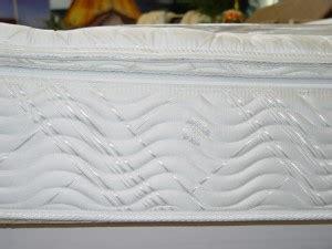 matratzen eschweiler antiquit 228 ten wasserbetten der firma wigwam strandk 246 rbe