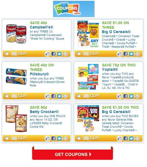 printable grocery store coupons online free grocery store coupons 2017 2018 best cars reviews