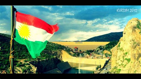 flags of the world kurdistan kurdistan kurd kurds kurdish flag poster wallpaper