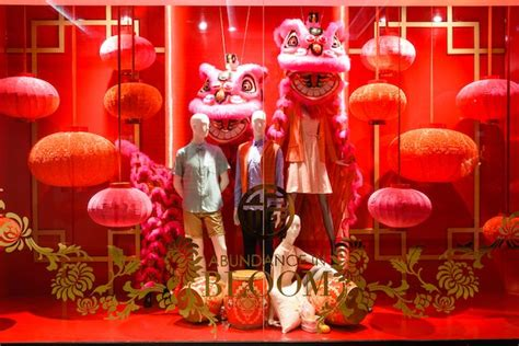spending new year in china ask hung huang a global spending spree for new