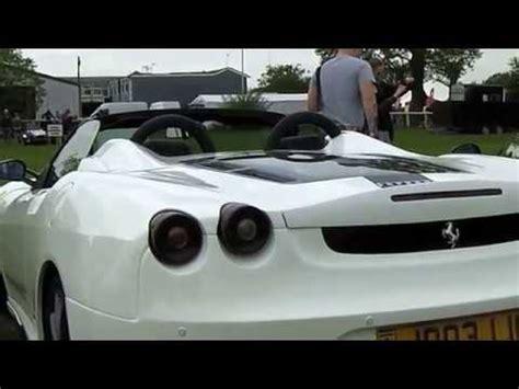 best f430 replica toyota celica kit car 2013 best f430 replica toyota celica kit car 2013