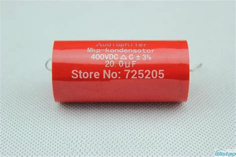 coupling capacitor specification lifier coupling capacitor 28 images transistor lifier coupling capacitor 28 images