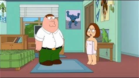 family guy bathroom family guy chris and meg bath