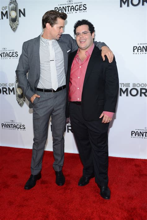 american zeus the of pantages theater mogul books neil harris photos photos opening of quot the