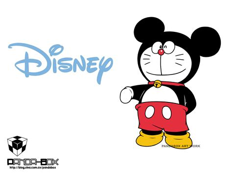 Doraemon Cartoon In Urdu | doraemon cartoon in urdu full movie myideasbedroom com