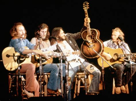 our house crosby stills and nash 10 massive sync d movie tv and advert tracks crosby stills nash young our