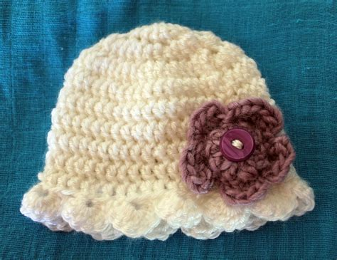 pattern crochet newborn beanie 301 moved permanently