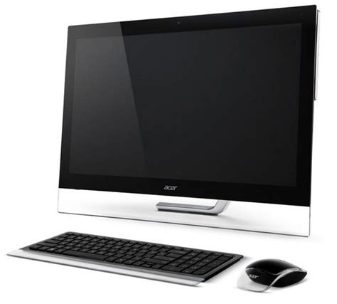 Harga Acer Ft200hql official acer notebook hybrid smartphone laptop