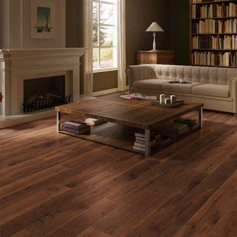 laminaat center quick step flooring laminates designed to impress