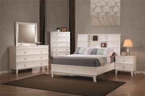 The Advantages Of Buying Clearance Bedroom Furniture My Home Style