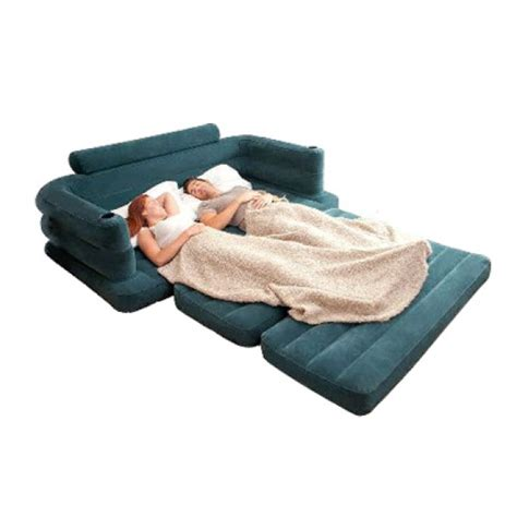 5 in 1 sofa bed flipkart inflatable sofa bed online india myminimalist co