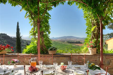 houses to buy in tuscany italy voices of experience buying a property in italy