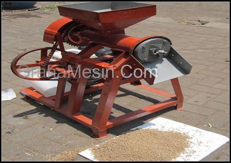 Mesin Cetak Pelet Ikan mesin cetak pelet pembuat pakan ternak bentuk pelet