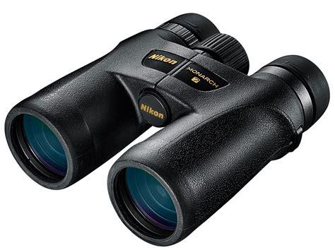 image gallery nikon binoculars