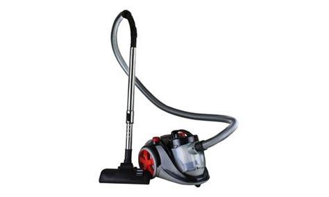 best light vacuum cleaner 2015 top 10 best lightweight vacuum cleaners 2015 16