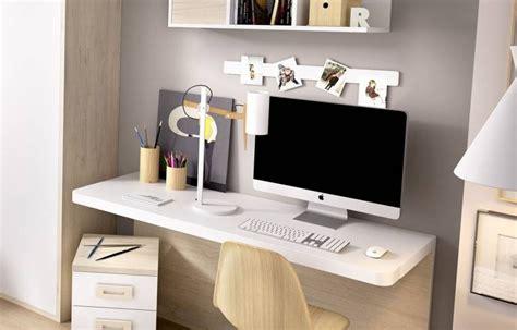 escritorios habitacion escritorios para habitaci 243 n juvenil gu 237 a pr 225 ctica