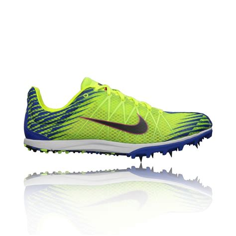 nike cross country running shoes nike zoom waffle xc 10 cross country running spikes 30