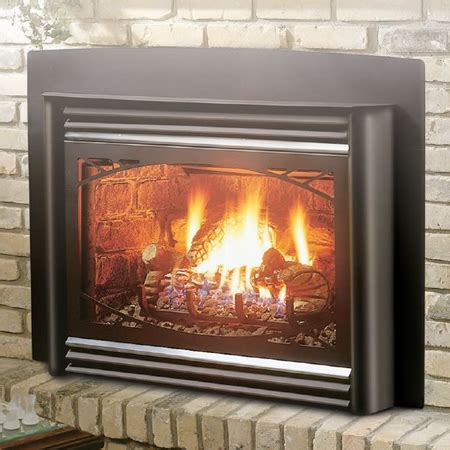Add Gas Fireplace by Benefits Of Adding A Gas Fireplace Insert