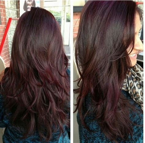 what is a process color what is a single process hair color what is a single