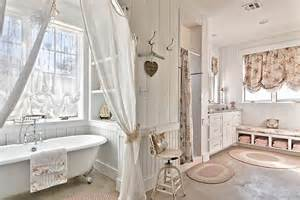 shabby chic bath revitalized luxury 30 soothing shabby chic bathrooms