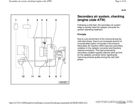 1998 audi a4 wiring diagram j299 audi wiring diagram