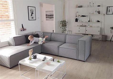 carmo sofa boconcept 17 best ideas about boconcept on pinterest design desk