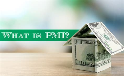 loan on a house what is pmi on a house loan 28 images what is pmi