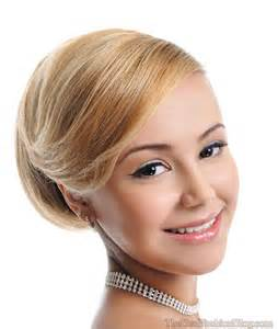 Hairstyles long hairstyles for women best hairstyles long hairstyles