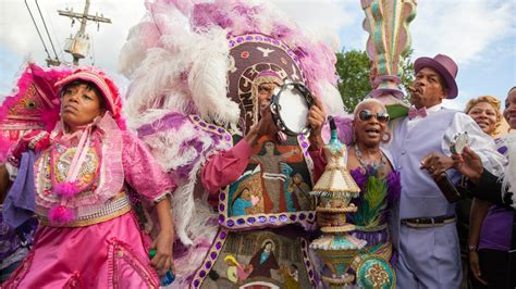 watercolor new orleans second line prince second line parade in new orleans draws thousands