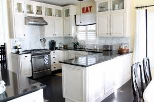 Corner Kitchen Design Ideas Kitchen Photo Small Kitchens Designs Ideas Painting Kitchen Cabinets Realted Posted Sand Doors white cabinet doors simons hardware traditional kitchen
