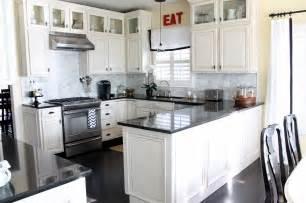 Cheap Black Kitchen Cabinets Kitchen Wonderful White Cabinet Kitchens White Kitchen Designs Kitchen Cabinets Wholesale