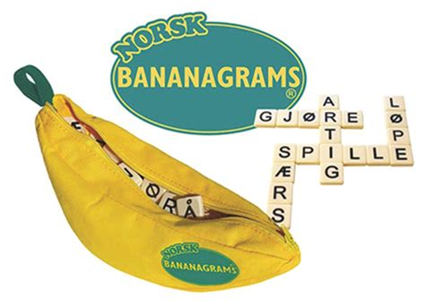 printable bananagrams instructions highlights from the 2014 gift guide the norwegian american