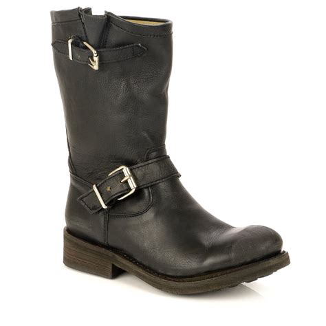 buy biker boots online biker boots related keywords biker boots long tail