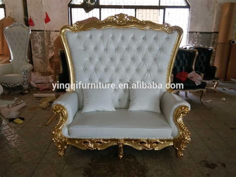 Cheap Throne Chair For Sale by Cheap Wedding Throne King And Chairs For Sale Buy