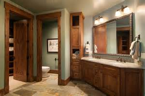 images of bathroom builder home decoration ideas and walk
