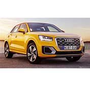 Audi Sq2 2019 Precio  Review Release RaiaCarscom